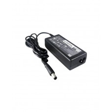 HP Laptop & Notebook Power Charger Adapter