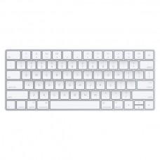 Keyboard Price In Bangladesh Star Tech