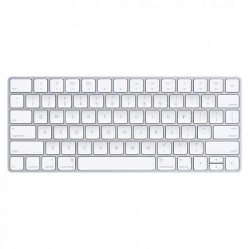 Apple Magic Bluetooth Keyboard