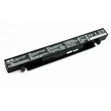 Asus A Grade Laptop & Notebook Battery