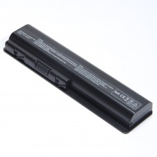 HP A Grade Laptop & Notebook Battery