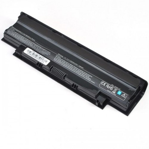 81e375dc8fe Dell Laptop   Notebook Battery Price in Bangladesh