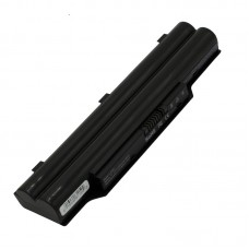 FUJITSU A Grade Laptop & Notebook Battery