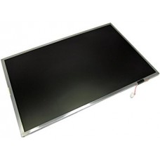 "LCD Display for 14.1"" Laptop & Notebook"