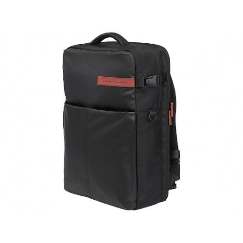 HP Omen 17.3 inch Gaming Backpack