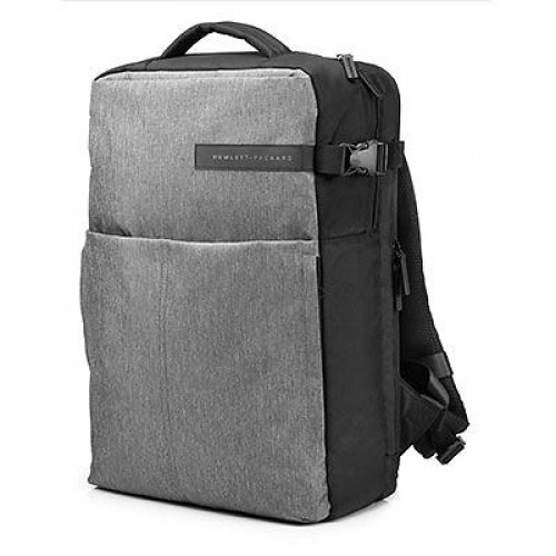 "HP Signature 39.62 cm (15.6"") Backpack"