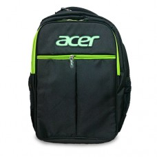 Acer Basic Laptop Backpack
