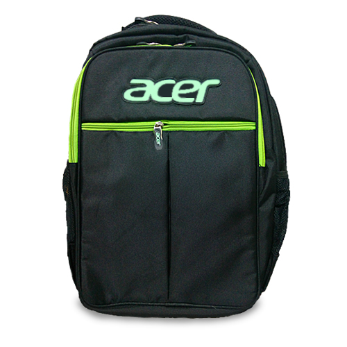 fa012d28aa95 Acer Basic Laptop Backpack Price in Bangladesh