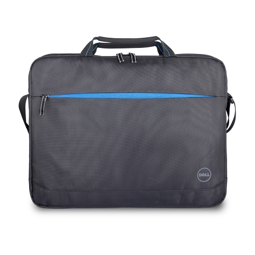 Dell Essential Briefcase Price in Bangladesh | Star Tech
