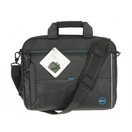 Dell Urban 2.0 Topload
