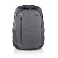 7418d67cd820 Laptop Bag   Backpack Price in Bangladesh