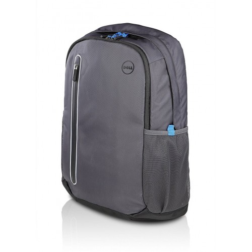 Dell Urban Backpack Price In Bangladesh