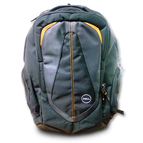 Dell Laptop Backpack by Targus