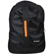 Lenovo Basic Laptop Backpack-2