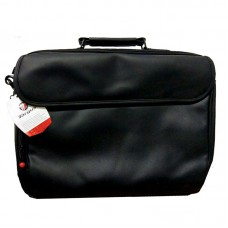 Lenovo ThinkPad Targus Carry Bag