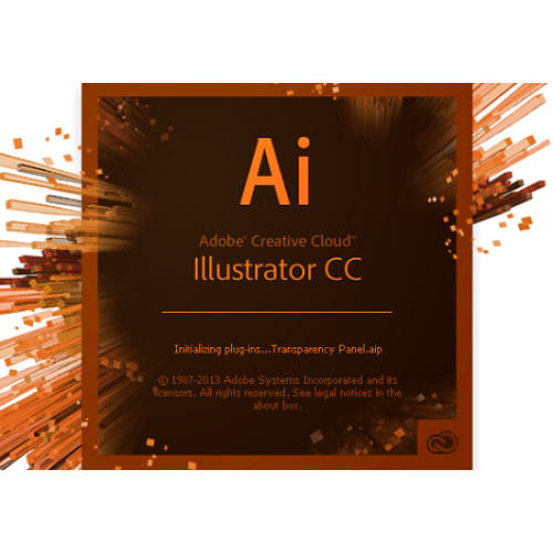 adobe illustrator price