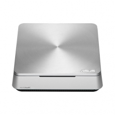 Asus VM42-Intel Celeron 2957U Vivo PC