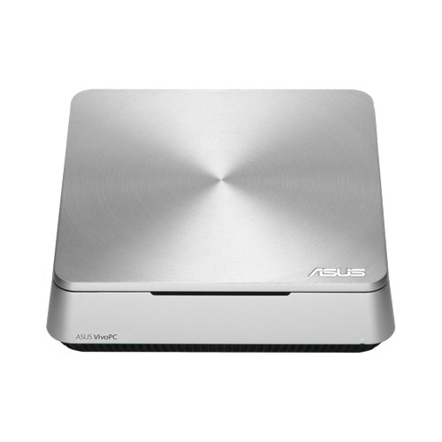 Asus VIVO Pc VM42 Intel CDC 2957U
