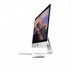 "Apple iMAC 21.5"" (MNDY2ZP/A) Core i5 7th Gen 8GB RAM 1TB Storage 2GB Graphics 4K Retina Display (2017)"