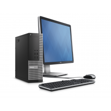 Dell Optiplex 7020MT i5 Brand PC