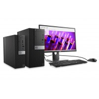 DELL OPTIPLEX 7050 Tower Core i7 7th Gen 8GB 1TB Brand PC