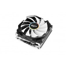 CRYORIG C7 CPU Cooler