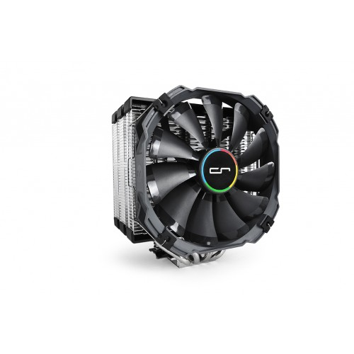 CRYORIG H5 Ultimate CPU Cooler