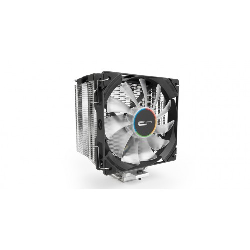 CPU Cooler Price in Bangladesh | Star Tech