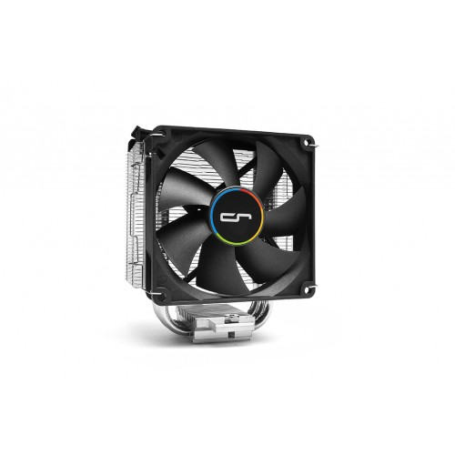 CRYORIG M9a AMD CPU Cooler