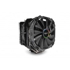 CRYORIG R1 Ultimate CPU Cooler