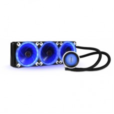 Antec Mercury 360 AIO Liquid CPU Cooler