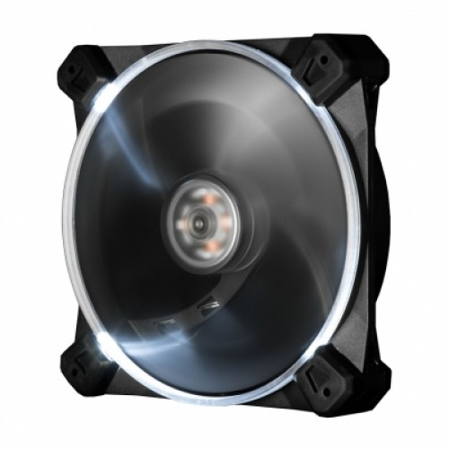 Antec COOLING FAN Casing TrueQuiet120 UFO White