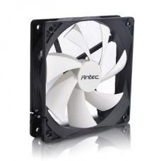 Antec F19 Blue LED Fan