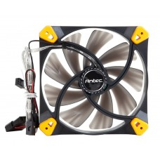 Antec TrueQuiet 120mm Cooling Fan
