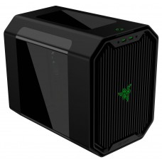 Antec CUBE-RAZER Certified Mini-ITX Gaming Casing