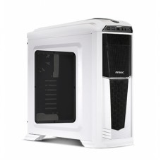 Gaming & Graphics PC 04