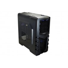 Antec GX505 Mid Tower Window Gaming Casing