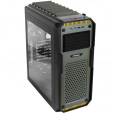 Antec GX909 Window Gaming Casing