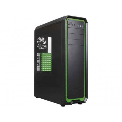 Antec Nineteen Hundred Super Ultra Tower Window Gaming Casing (GREEN)
