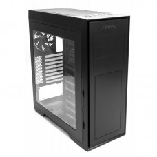 Antec ATX P9 Mid Tower Window Gaming Casing