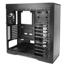 Antec P9 Full Tower Gaming Casing