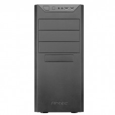 Antec VSK4000B-U3 Value Solution Gaming Casing