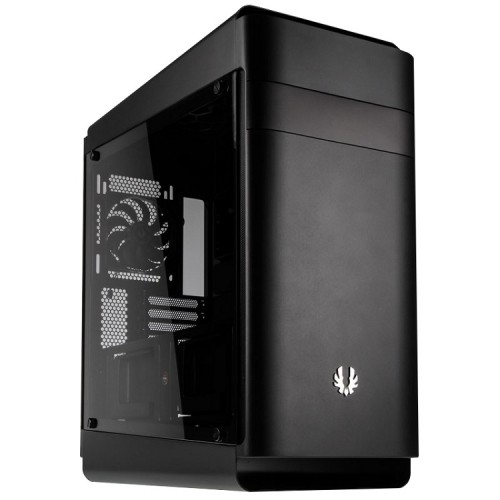 Bitfenix Shogun WINDOW Dual Tempered Glass Gaming Case