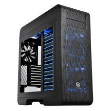 Thermaltake core V71 Full Tower chassis