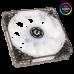 Bitfenix Spectre Xtreme Pro RGB 120mm W/Controller