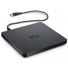 Dell DW316 USB Slim External DVD Writer