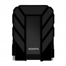Adata HD 710 External 2TB Hard Drive
