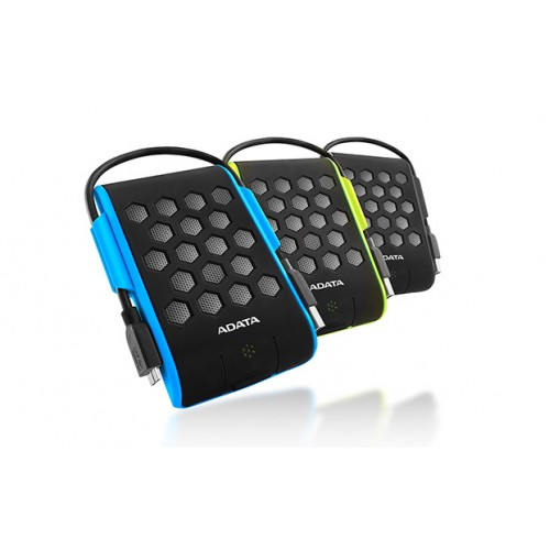 Adata HD 720 USB 3.1 External 2TB Portable HDD
