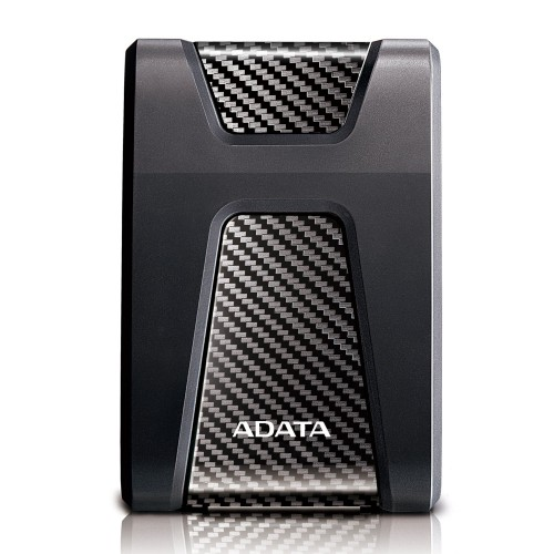 Adata HD650 USB 3.1 External 4TB Hard Drive