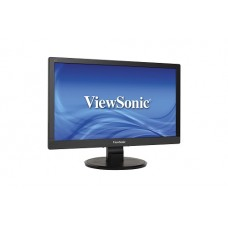 "ViewSonic VA2055SA 19.5"" LED Monitor"